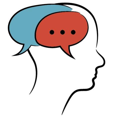 brain-chat